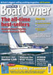 Practical Boat Owner is Britain's biggest-selling boating magazine and a brand readers really trust. A source of useful and helpful information for boat owners, both power and sail, it helps them get the most from their chosen leisure activity. Its affluent, but practically-minded consumers find PBO is a forum for interacting with like-minded individuals.