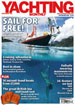 Yachting Monthly is at the heart of the British yachting market and is for people who actively sail their boats - whether cruising across the channel, around the coast or further afield in blue waters. It provides an entertaining mix of vital information for cruising yachtsmen with all levels of experience, which maximises their enjoyment, increases their skills and gives them the confidence to broaden their horizons.